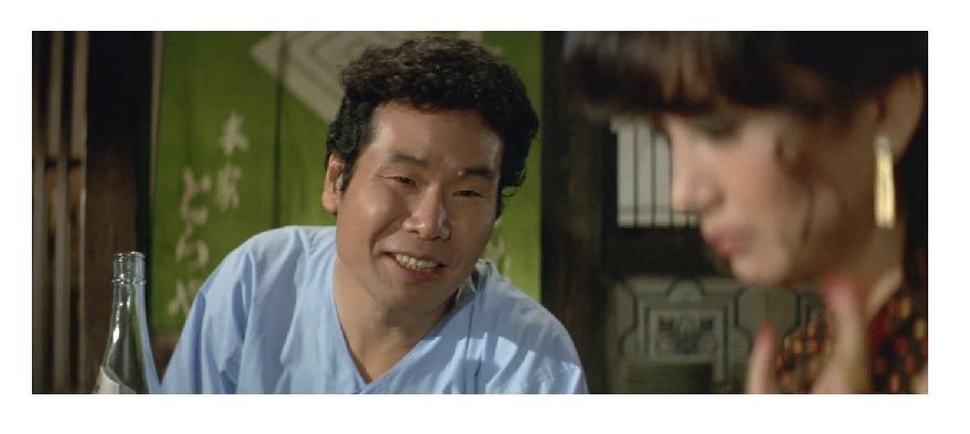 映画「男はつらいよ 寅次郎忘れな草(第11作)」の作品解説