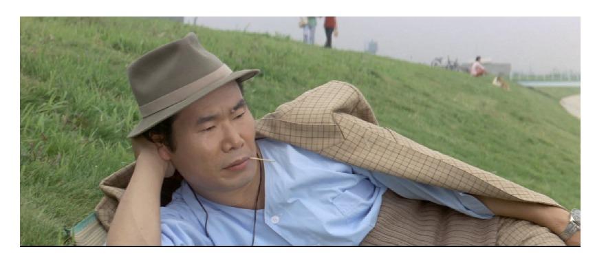 映画「男はつらいよ 寅次郎恋やつれ(第13作)」の作品解説