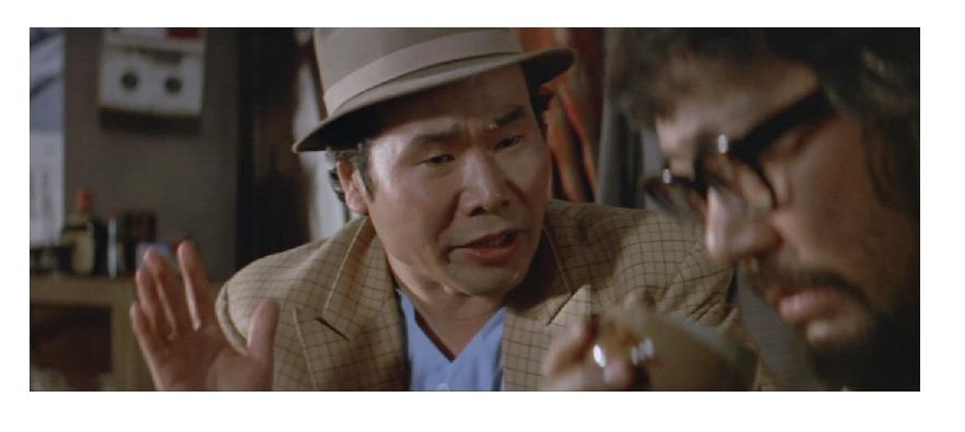映画「男はつらいよ 寅次郎子守唄(第14作)」の作品解説