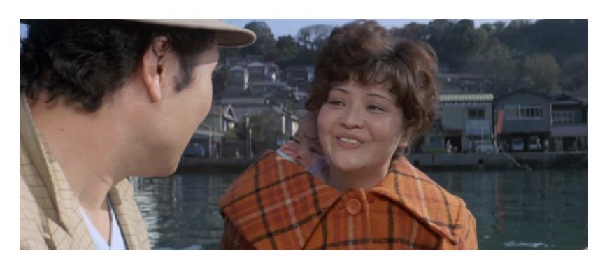 ゲスト:春川ますみ