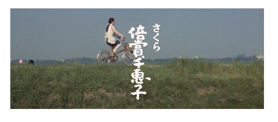 映画「男はつらいよ 寅次郎相合い傘(第15作)」の作品解説