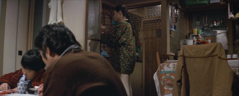 「男はつらいよ」シリーズ内で使い回された衣装7選
